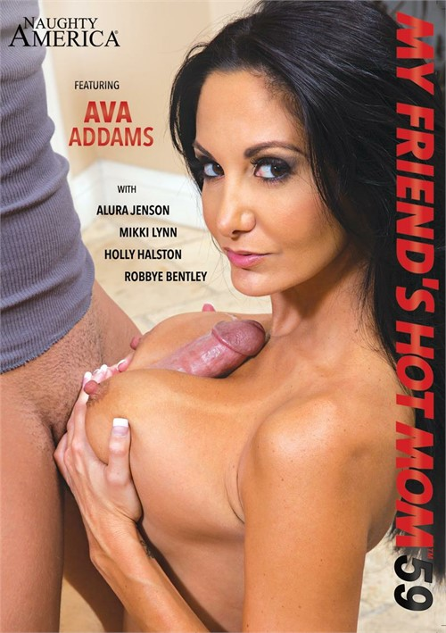 My friends hot mom free porn download My Friend S Hot Mom Vol 59 Naughty America Dvd Rip H 264 Production Year 2017 Free Porn Rips