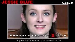 WoodmancastingX Jessie Blue 18:27  [SITERIP XXX ]