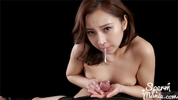 Spermmania  Uika Hoshikawa 2017-07-21 SiteRip Asian XXX Video 1080p