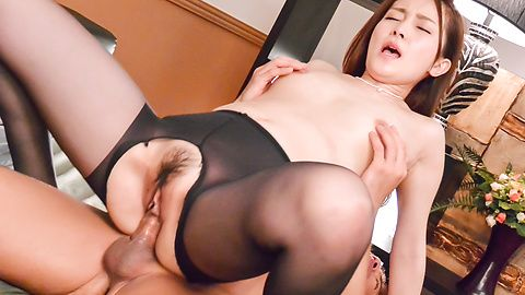 JavHD Office babe delights with the perfect Japanese blowjob  SiteRip Javhd ASIAN XXX Video 720p 1400x768px AAC.MP4 Siterip RIP
