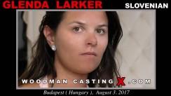 WoodmancastingX Glenda Larker 22:32 [SITERIP XXX ]