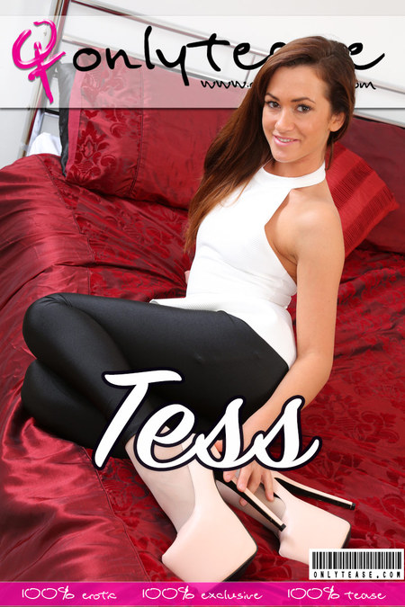 OnlyTease Tess Tuesday, 1 August  [IMAGESet Siterip Onlyallsites]