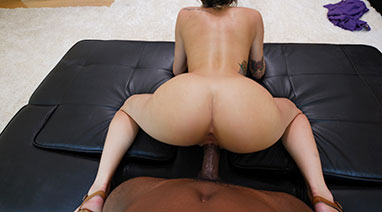 Castingcouch-HD Emily  SITERIP H264 AAC  720p
