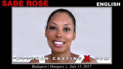 WoodmancastingX Sade Rose 23:48 [SITERIP XXX ] Siterip