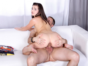 21sextury Make A Memory feat Lizi Vogue  [HD VIDEO SITERIP 720p]