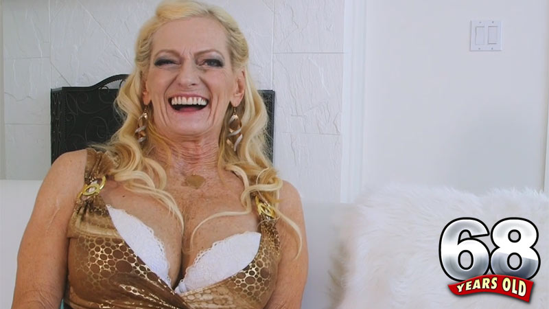 60PLUSMilfs Layla Rose – Interview Granny video  Video Granny  XXX.RIP
