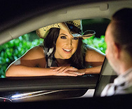 Pornstars Like it Big Midnight Cowgirl – Angela White – 1  Siterip 1080p HD Video