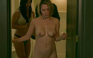 MrSkin the Nudity in Entire 1st Season of Tin Star, in 4K  Siterip Videoclip
