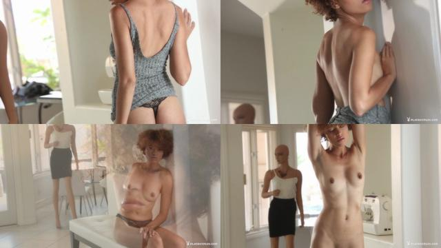 PlayboyPlus Sheila J Easy Afternoon XXX INTERNAL 1080p MP4-KTR  SITERIP HD 1080p Video WEB-DL MULTIMIRROR