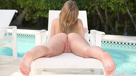 Lubed.com Lubed presents Messy Pool Party featuring Daisy Stone posted June 20, 2017  Siterip HD 1080p  Porn Pros Network