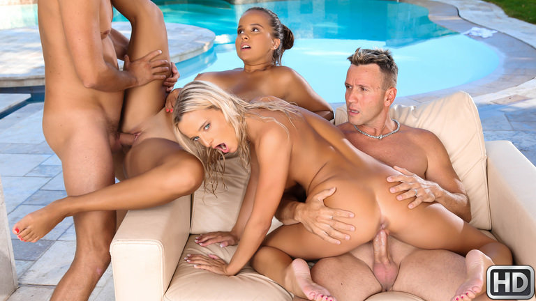 Euro Sex Parties Pool Party – Olivia Nice  [SITERIP Realitykings.com 1080p MP4 MULTIMIRROR]
