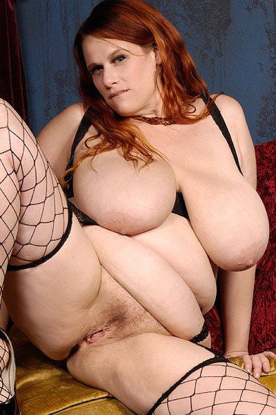 Plumperpass Kore Goddess  [SITERIP BBW Plumperpass]