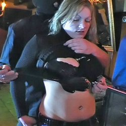 PainVixens.com Harsh Whipping  Siterip Video H.246 1080p