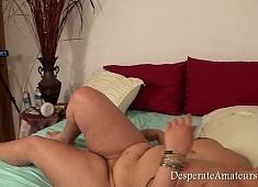 Desperate Amateurs Roxanne BTS  IMAGESET AMATEUR  XXX SITERIPIP .h264 MULTIMIRROR