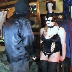 PainVixens.com Punishemnt Party  Siterip Video H.246 1080p