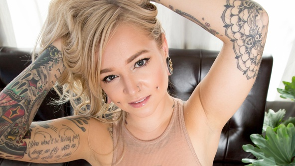 Suicide Girls SG Set with vayda  Siterip