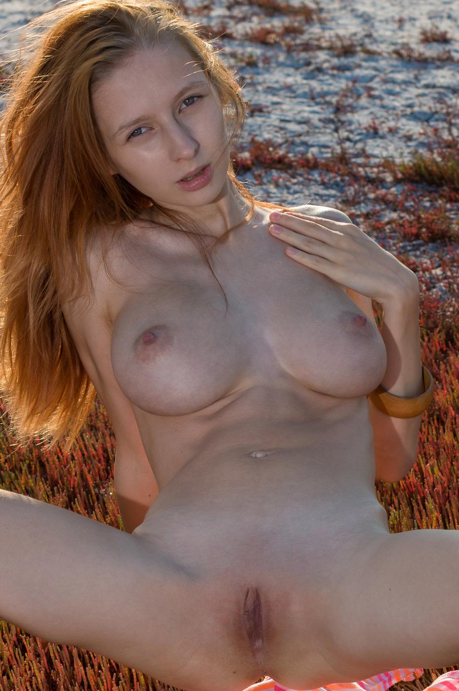 Goddessnudes Olivia I 7  [IMAGESET FULLHD SITERIP 4000px ]
