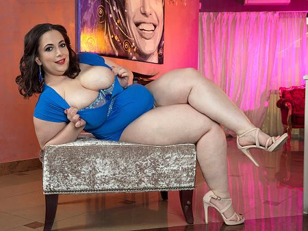 XLGIRLS Mia Sweetheart – Solo BBW video  Video X264 XXX.Siterip by Score