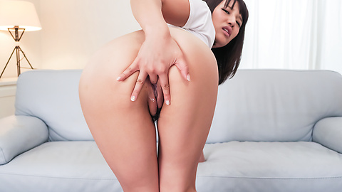 JavHD Nude amateur Asian doll complete pussy masturbation  SiteRip Javhd ASIAN XXX Video 720p 1400x768px AAC.MP4