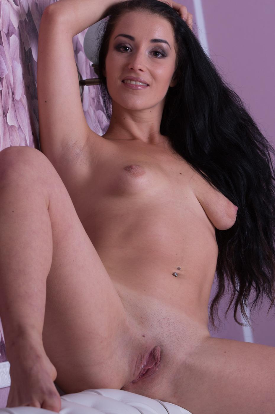 Goddessnudes Monica F 1  [IMAGESET FULLHD SITERIP 4000px ]