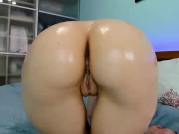 Chaturbate Recorded Show [Streamdump h264] lena___  720p mp4 DMCA nulled WEBRIP