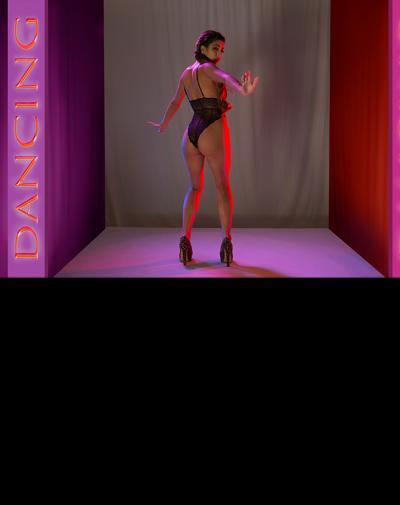 Spinchix Dance Sister Dance 3 October 2017 [IMAGESET SITERIP ZipArchive]