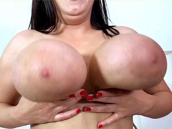 SCORELAND Breast Bust-out Bonanza Bonus  - Helen Star  Video X264 XXX.RIP by Score Siterip