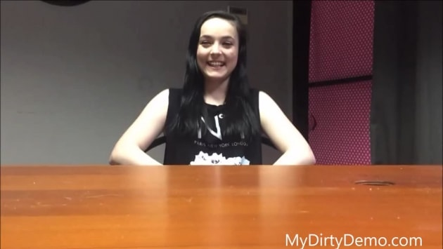 Mydirtydemo Kara just loves to fuck Mydirtydemo  Kara just loves to fuck Siterip Video 720p Siterip