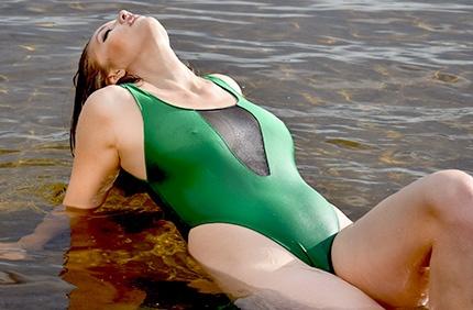 Swimsuit-Heaven Introducing Penny Swimsuit-Heaven Introducing Penny Imageset Siterip 4000px full Archive *jpg*