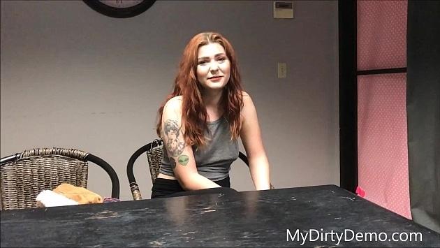 Mydirtydemo Fiona Mydirtydemo  Fiona Siterip Video 720p