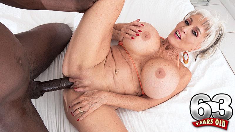 60PLUSMilfs Sally D'Angelo – XXX Granny video  Video Granny  XXX.RIP