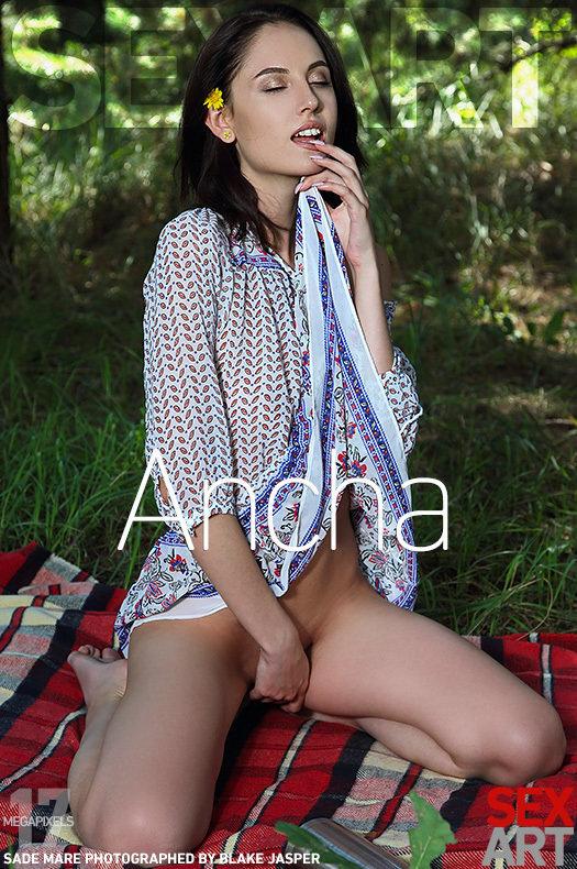 Sexart Sade Mare in Ancha Sexart Sade Mare in Ancha Oct 24, 2017 [IMAGESET FULLHD SITERIP]