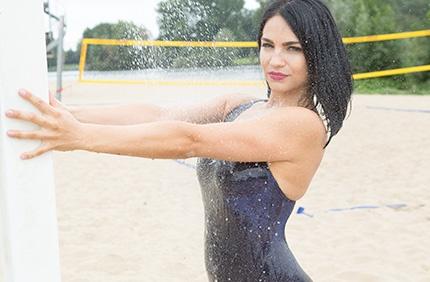Swimsuit-Heaven Cold Wet Spray Swimsuit-Heaven Cold Wet Spray Imageset Siterip 4000px full Archive *jpg*
