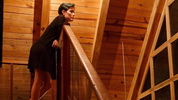 Suicide Girls Hopeful Set with cozaru  Siterip