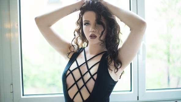 Suicide Girls Hopeful Set with earendil  Siterip