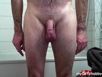 MydirtyHobby Fresh shave pietro72  Video  GERMAN  H264 AAC  720p
