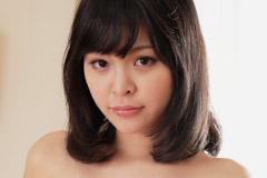 CARIBBEANCOM Close Up Pussy: Manaka  Manaka  ASIAN AV RIP 1920×1020 wmv