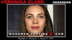 WoodmancastingX Veronica Clark 16:12 [SITERIP XXX ]