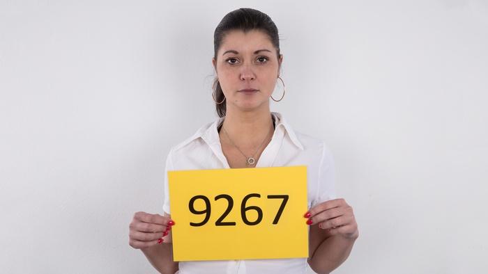 Czechcasting Sandra (31)  Siterip Multimirror 720p h.264