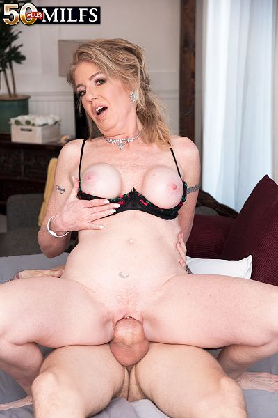 50PlusMilfs Now 50, Sindi Star returns for young cock! - Sindi Star and Matt Sloan (48 Photos) 50PlusMilfs  Now 50, Sindi Star returns for young cock! - Sindi Star and Matt Sloan (48 Photos) Siterip 1280x720 wmv Videoclip Siterip