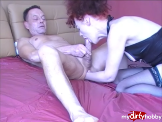 MydirtyHobby Fist ready to … stas630345  Video  GERMAN  H264 AAC  720p