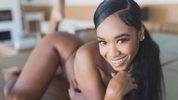 Suicide Girls SG Set with shay  Siterip