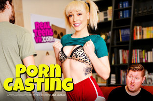 Naughty America Lily LaBeau & Dylan SnowFeb 19, 2018  Web-DL 1080p NA.com Multimirror