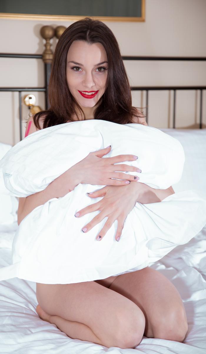 Yonitale SLEEPING BEAUTY  Siterip Imagepack