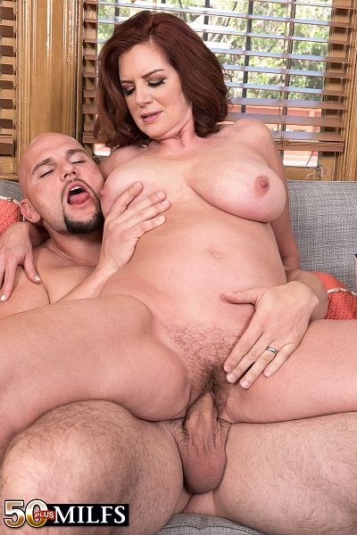 50PlusMilfs Andi James' first time – Andi  James and J Mac (60 Photos) 50PlusMilfs  Andi James' first time – Andi  James and J Mac (60 Photos) Siterip 1280×720 wmv Videoclip