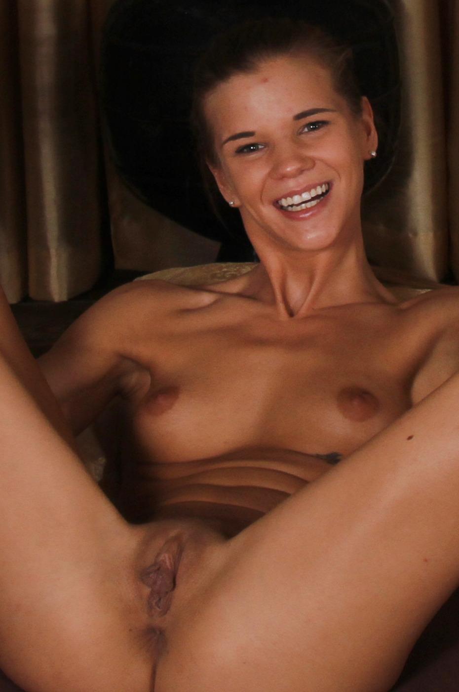Goddessnudes Sarah Kay 2  [IMAGESET FULLHD SITERIP 4000px ]