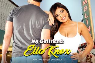 Naughty America Ella Knox & Ryan DrillerFeb 14, 2018  Web-DL 1080p NA.com Multimirror