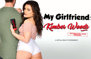 Naughty America Kimber Woods & Dylan SnowMar 26, 2018  Web-DL 1080p NA.com Multimirror