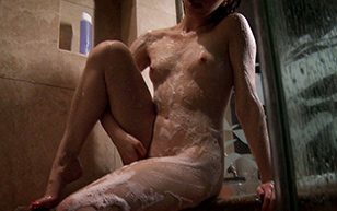 MrSkin Aria Alexander Takes a Soapy Shower in Sleeping Beauties  Siterip Videoclip