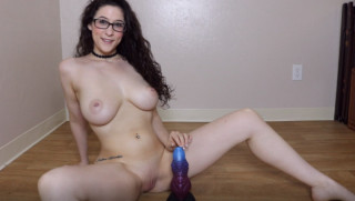 ManyVids amandarox  Riding the Dragon  Clipdump Siterip 1080p mp4